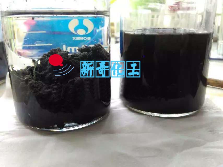 洗煤专用聚丙烯酰胺使用方法.jpg